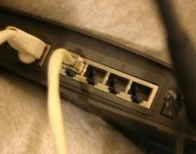 Comment redémarrer les services de vpn sur un serveur de petite entreprise de windows 2003 фото