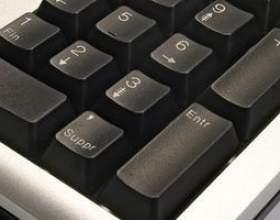Comment faire pour récupérer un mot de passe à partir du registre windows фото