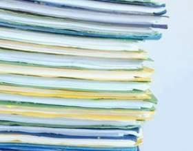 Comment numériser, copier et fichiers documents фото
