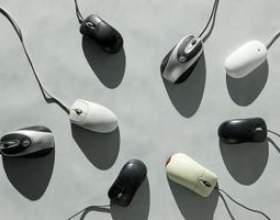 Comment voir les utilisateurs connectés à des ordinateurs sur un réseau фото