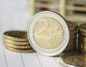 Comment vendre des pièces en euros фото