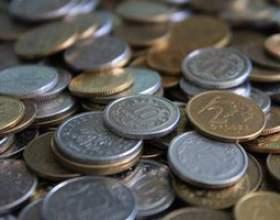 Comment vendre des pièces de monnaie étrangères pour états-unis devise фото