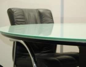 Comment vendre des meubles de bureau à new york фото