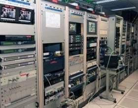 Comment mettre en place un laboratoire de criminalistique informatique фото