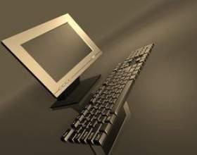 Comment configurer un serveur pour un cyber-café фото