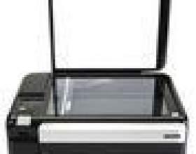 Comment configurer canon mx700 impression sans fil фото