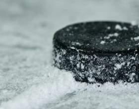 Comment la taille d`un bâton de gardien de but de hockey фото