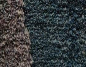Comment arrêter le colorant de saignement dans un tapis teint фото