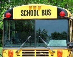 Comment étudier pour un cdl d`autobus scolaire фото