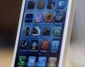 Comment synchroniser les sonneries à mon iphone en utilisant myxer.com фото
