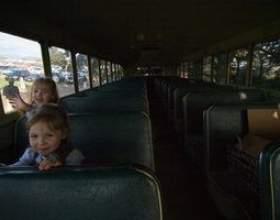 Comment enseigner le respect dans la salle de classe élémentaire фото
