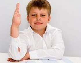 Comment enseigner aux élèves à poser une bonne question фото
