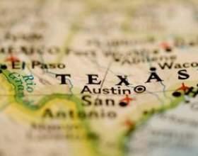 Comment enseigner l`histoire du texas aux jeunes enfants фото