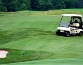Comment savoir si un contrôleur est mauvais sur une voiturette de golf? фото