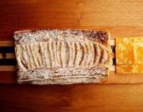 Comment savoir si le fromage est gâté фото
