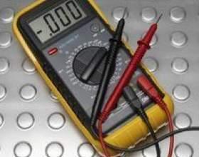 Comment faire pour tester des batteries nickel-cadmium фото