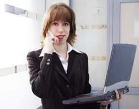Comment transférer les contacts du téléphone cellulaire à un nouveau téléphone фото
