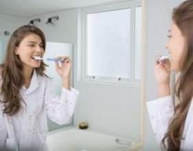 Comment couper autour du miroir de salle de bain фото