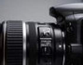 Comment faire pour résoudre l`erreur 99 sur dslr d`un canon фото