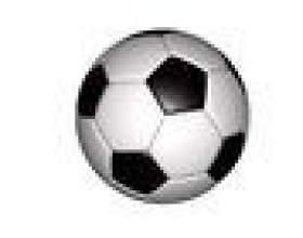 Comment faire un essai pour l`équipe de football nationale des femmes фото