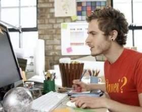 Comment désinstaller microsoft office 2010, plus professionnel фото