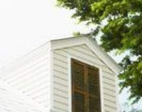 Comment mettre à jour une maison existante de cape cod фото