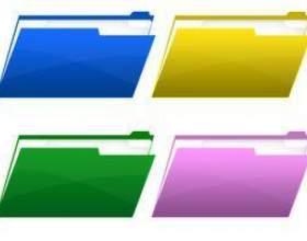 Comment télécharger des fichiers vers un serveur asp.net фото