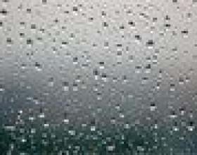 Comment utiliser une chaîne de pluie sans avoir gouttières фото