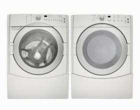 Comment utiliser un sèche-linge фото
