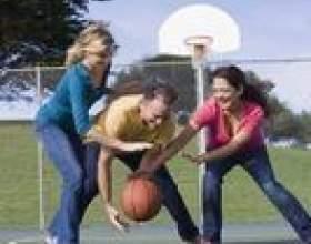 Comment utiliser une pompe à ballon gonflable pour les ballons de basket фото