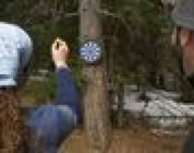 Comment utiliser fléchettes vol protecteurs фото