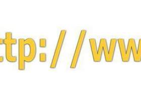 Comment utiliser google comme un serveur proxy фото