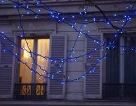 Comment utiliser lightbulbs conduit à la maison фото