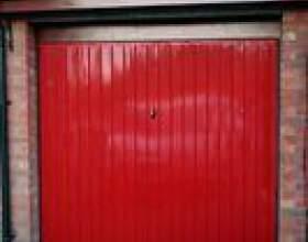 Comment évacuer un garage фото