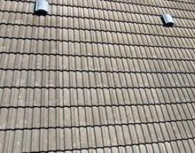 Comment empêcher un toit de la maison фото