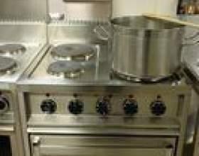 Comment évacuer la cuisine un ventilateur d`échappement фото