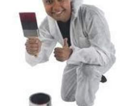 Idées pour les jeux peinture cornhole фото