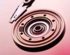 Importance de la taille du cache sur un disque dur фото