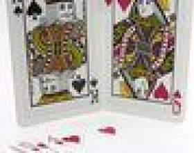 Jeux de cartes intimes pour les couples фото