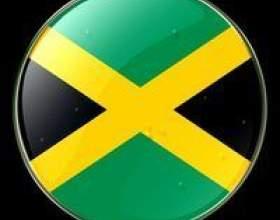 Bourses américaines jamaïcaines фото