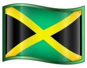Jeux pour enfants jamaïcains фото