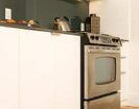 Kenmore instructions convection du four фото