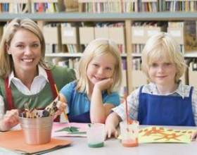 Jeux kindergarten de soins фото