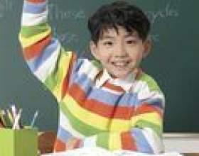 Jeux de voeux de langue pour les enfants фото