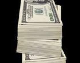 Moyens juridiques pour faire de l`argent sur internet фото