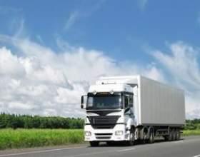 La politique de cavalier libéral pour les entreprises de camionnage фото
