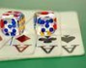 Liste des casinos de new york фото
