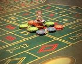 Liste des casinos dans le sud de la californie фото