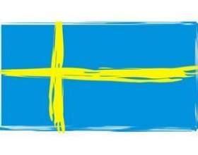 Liste des universités gratuites sweden фото