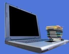 Liste des écoles de droit avec des programmes accélérés jd фото